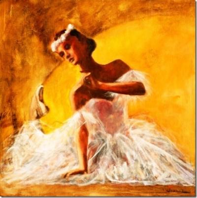 Ballet Acadmy