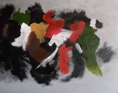 Abstrato 5