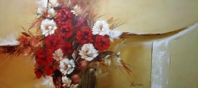 Flores 23