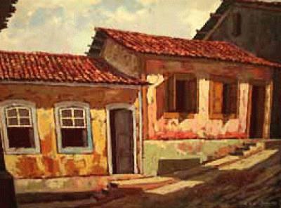 Casario
