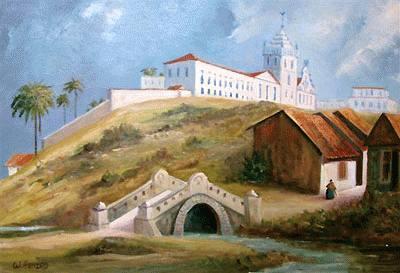 São Paulo 1844