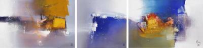 Yecobé Oby (Manancial Azul)
