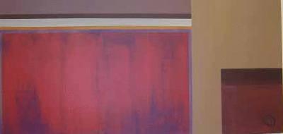 Abstrato 3